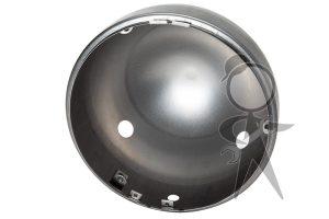 Headlight Bucket, Weld In - 141-809-145 C