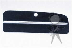 Glove Box Lid - 151-857-121 C U