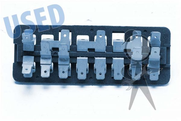 111-937-037 U - 111-937-037 U